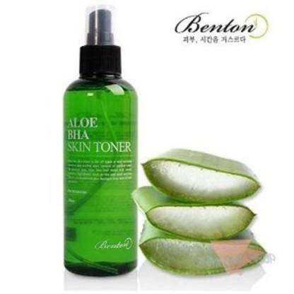 BT001_Benton_Aloe_BHA_Skin_Toner_Title2_large