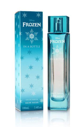 frozen01